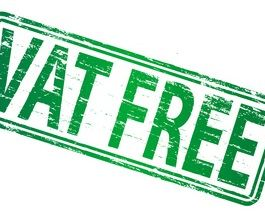 W.K-House-Clearance-VAT-FREE